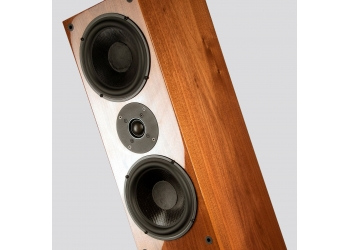 Wilson Benesch SQUARE FIVE