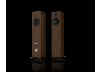 Wilson Benesch SQUARE TWO